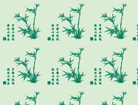 大森林硅藻泥; 儿童卡通型硅藻泥2; 儿童版2